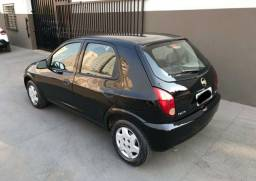 GM - CHEVROLET CELTA SPIRIT 1.0 (Parcelamos)