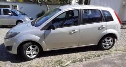 Fiesta Hatch 1.0 Rocam GNV Completo (consigo financiamento)