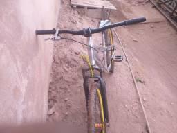Bicicleta  vinck