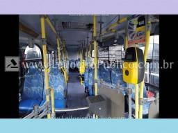 Ônibus Volks/comil Svelto, Ano 2009 sxhye unzua