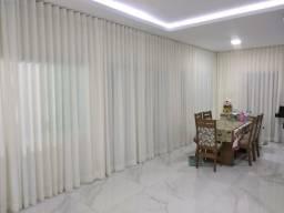 Vendas de cortinas e persianas todos os modelos