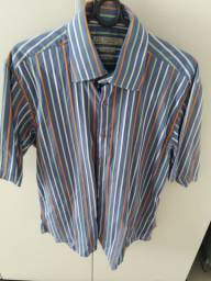 Camisa Individual (DUDALINA)