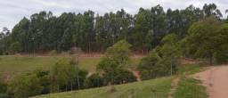 Terreno em Piracema-MG