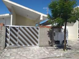 Casa em condomínio fechado em SANTA RITA