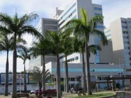 Vendo/troco Sala comercial no Centro Empresarial da Serra - Laranjeiras-ES