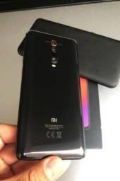 Xiaomi mi9t pro 6/128gb SNAP 855