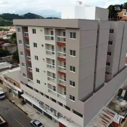 Simone Freitas imóveis - Vende-se apartamentos no Santo Agostinho - Volta Redonda