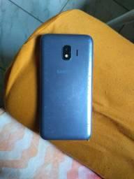 Samsung J2 Core Novo