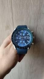 Relógio BENYAR masculino original