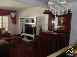 Reveillon 2021 - Casa c/ 4 Quartos - Praia Grande - 2 Quadras Mar