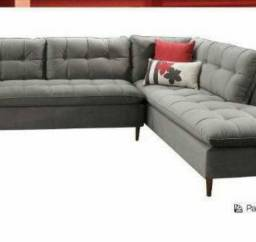 Canto sofá