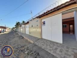 Excelente Duplex 3 Quartos - Pronto para morar Localizada no Bairro /Lagoa
