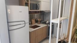 Apartamento Ipiranga, 2 quartos, próximo a linha verde . Entrada a partir de R$ 500