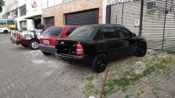 Vendo ou troco por carro 2012 pra frente