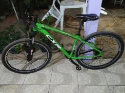 Bike aro 29 - CXR