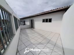 Casa + Ponto comercial à venda, por R$ 160.000,00 - Anjo da Guarda - CM