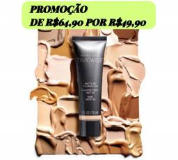 Base Timewise 3D Mary Kay 49,90