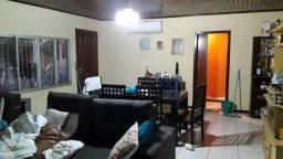 Bela casa com Comércio em Viamão!!!