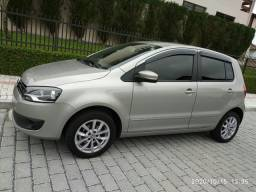 VW Fox 1.6 2014 Imotion