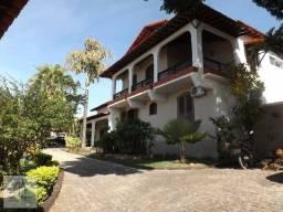 Vendo excelente  casa no Bairro Inituruna Montes Claros