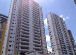 Vende-se Apartamento com 3 suítes, 3 vagas, 172m² no Umarizal