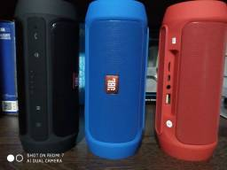 Caixinha JBL Bluetooth