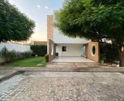 Casa de Condomínio em Morrros 283m² com 04 Quartos, Lazer (MKT)TR64870