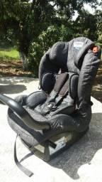 Cadeira de carro pra bebê MATRIX EVOLUTION