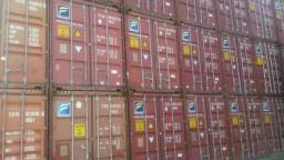 Container mais barato do Brasil, R$ 6.500,00