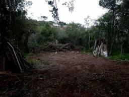 Ótimo terreno em Belém Novo
