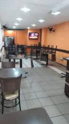 Vendo Cafeteria com Almoço !!!!