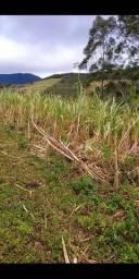 10 hectares para lazer, plantios e criações
