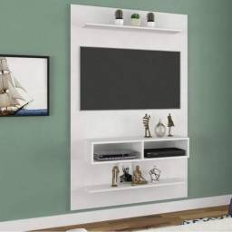 Painel de tv para até 43 polegadas