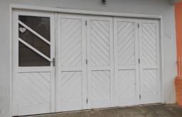 Vendo lindas portas garagem