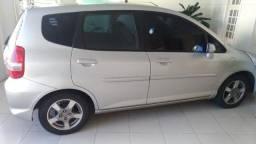 Araçatuba Honda/Fit LXL 1.4 8V Flex Manunal