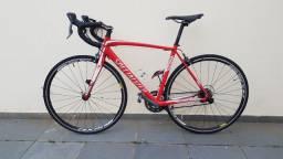 Bike - bicicleta speed specialized