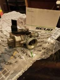 Carburador Fan125 usado