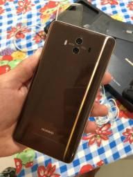 Huawei Mate 10 de 128GB