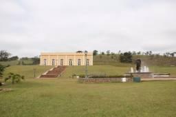 1.280 Alq - Monumental - Única - Pecuária - Montada - Botucatu - SP