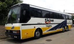 Ônibus 0371 Rsd