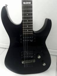 Guitarra LTD-M10