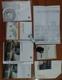 Polo Higiline  TSI 200 2020