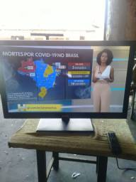 Tv digital CCE 32 polegadas sem nenhum defeito