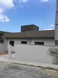 Oportunidade Casa NOVA Bom retiro próximo à TOTVs