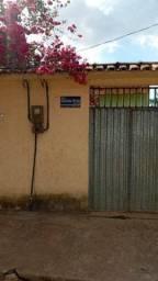 Vendo Casa em Ananindeua<br>