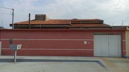Casa no bairro Mario Andreazza (BNH)