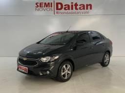 Chevrolet Prisma 1.4 Flex LTZ Automatico 19.000km 2018