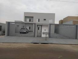 Apartamento 3 Dormitórios a venda em Olímpia/SP- Jd. Centenario