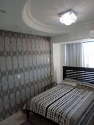 Locação temporada 2 dormitórios - Centro De Balneário Camboriú