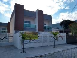 Duplex a venda em Muriqui